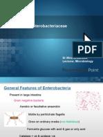 Enterobacteria Bpt