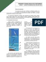 Material Del Lectura_Unidad 1