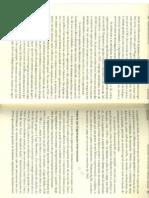 'Organizações Internacionais' Mônica Herz - Páginas 30 a 39