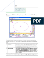 Manual Do Packet Tracer