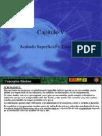 Cap5.2 Ajustes.PPT