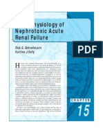 Kidney Diseases - VOLUME ONE - Chapter 15