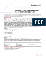 Ebs Order Management Ds 462358