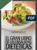 El gran libro de las ensaladas dietéticas.pdf