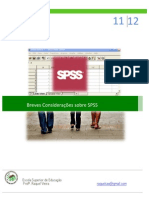 Manual SPSS Abril 2012