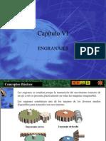 Cap7.2 engranesn.PPT