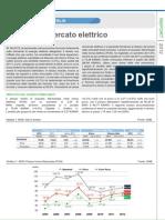 esiti-mercato-elettrico-2012-2