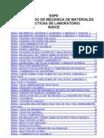 PractLab.doc
