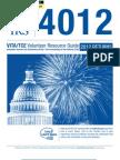Publication 4012