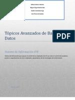 Topicos Avanzados de Base de Datos  final proyecto.pdf