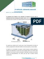 bateria-vehiculo-110428065317-phpapp01.pdf