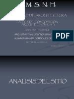 analisis-del-sitio-1193183916584753-2