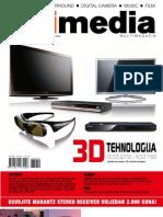 hifimedia_82