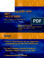 J2EE_vs_dot_NET