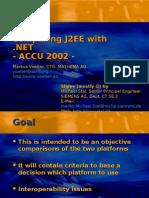 J2EE_vs_dot_NET
