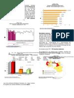 Boletín Especial de Mortalidad Materna e Infantil Infantil, SE 15-2012
