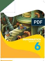 Lib Profe Prim 6 2007