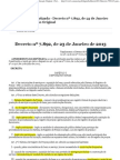Decreto nº 7
