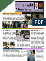 2013 jan newsletter