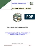 Nuevo Perfil Viru-17nov.2008-Impresion Final