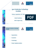 01_H2_Production_Technology_Portfolio_T.pdf