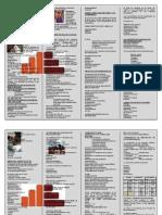 Anotaciones y Apuntes Sobre El DiseÑo Curricular Nacional 2009 (2)