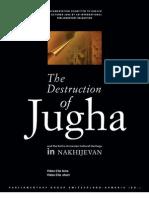 Armenian Jugha