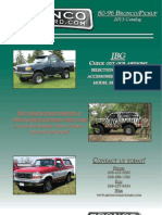 ford bronco 1980 up catalog.pdf
