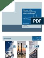 00_Linde-Engineering-Iran_Portfolio_and_References.pdf