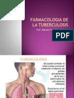 FARMACOS ANTITUBERCULOSOS.pptx
