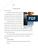 FB86_Ethics-formatted.pdf