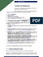 03120CambioHab.pdf