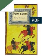 Pater noster - Carlos Santamaria.pdf