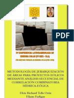 pld0238.pdf
