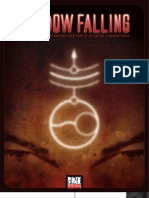 D20 Modern - Dawning Star - Shadow Falling (OEF).pdf