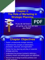 MarketingMy Slides 03