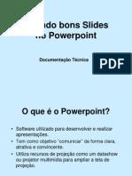 Criando Bons Slides.pptx
