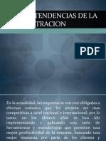 NUEVAS TENDENCIAS DE LA ADMINISTRACION2.pptx