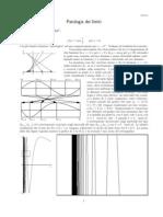 PatologiaDeiLimiti-Dirichlet Funz.