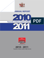 Revised MPA Annual Report