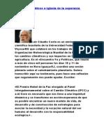 cambios climaticos e iglesia de la esperanz1