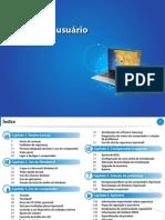 Note Samsung Win8 Manual Bra