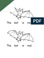 bat color book.doc