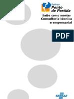 Série+Ponto+de+Partida+-+Saiba+como+montar+Consultoria+Técnica+e+Empresarial