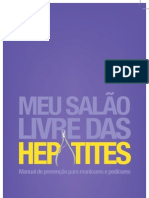 cartilha_manicure_12x21_001_dd2.pdf