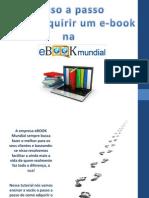 como-comprar-na-ebook-mundial.pptx