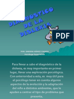 diagnsticodedislexia-090329111224-phpapp02