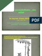 Despre Accesibilitate_dar Altfel