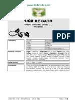 una_de_gato