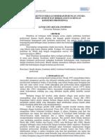 Kamp-05 Hirarki Akuntan Sebagai Moderasi Hubungan Antara